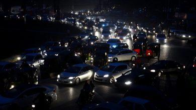 Photo of شہر کے مختلف علاقوں میں بجلی کی بدترین لوڈشیڈنگ کا سلسلہ جاری