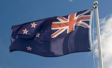 Photo of نیوزی لینڈ کا عراق اور افغانستان سے اپنی فوج واپس بلان کا اعلان