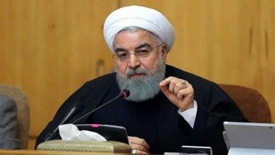 Photo of برطانیہ کو ایران کی تیل بردار کشتی کو ضبط کرنے کا تاوان ادا کرنا پڑےگا