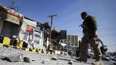 Photo of یمن: الحدیدہ پر سعودی جنگی طیاروں کی جارحیت، 6 عام شہری شہید و زخمی