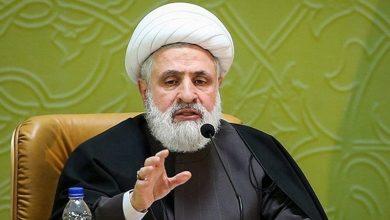 Photo of حزب اللہ نے اسرائیل و امریکہ کو شکست دی: شیخ نعیم قاسم