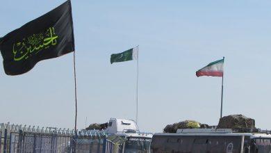 Photo of ایران و پاکستان نئے سرحدی پوائنٹس کھولنے پر متفق