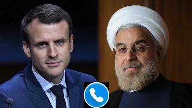 Photo of یورپی یونین اپنے وعدوں پر عمل کرے: صدر حسن روحانی