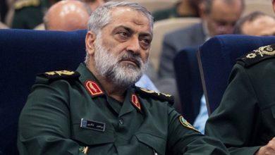 Photo of ایرانی ڈرون مار گرانے کا امریکی دعوی مسترد