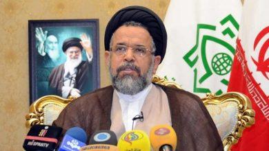 Photo of ایران پابندیوں کے باوجود امریکہ سے مذاکرات نہیں کرے گا