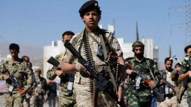 Photo of سعودی عرب پر حملوں کی شدت کے بعد کیا سعودی عرب جنگ سے دستبردار ہو رہا ہے؟