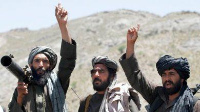 Photo of افغانستان: طالبان کے حملے میں62 ہلاک و زخمی