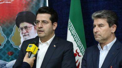 Photo of ایران کا برطانیہ سے ایرانی تیل بردار بحری جہاز کو چھوڑنے کا مطالبہ