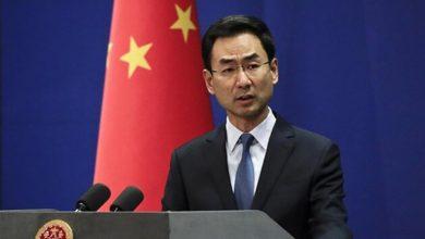 Photo of ایران جوہری معاہدے کا کوئی نعم البدل نہیں: چین