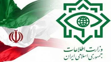 Photo of ایران میں سی آئی اے کا نیٹ ورک پکڑا گیا