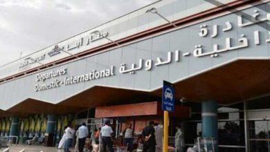 Photo of سعودی عرب رات میں ابہا ایرپورٹ بند رکھنے پر مجبور