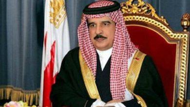 Photo of بحرین کی شاہی حکومت اور القاعدہ کے درمیان تعاون کا انکشاف