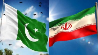 Photo of ایران و پاکستان کے درمیان سرحدی تعاون کی تقویت