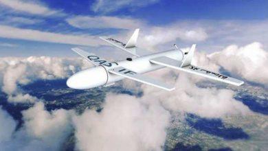 Photo of سعودی عرب کے ابہا اور جیزان کے ہوائی اڈوں پر یمن کے ڈرون حملے
