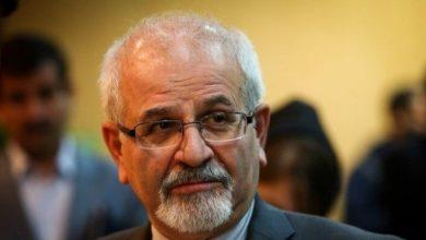 Photo of علاقائی طاقتوں کے درمیان تعاون کی بے پناہ گنجائش ہے، ایران