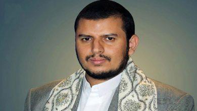 Photo of یمن میں منصفانہ امن کا قیام چاہتے ہیں، الحوثی