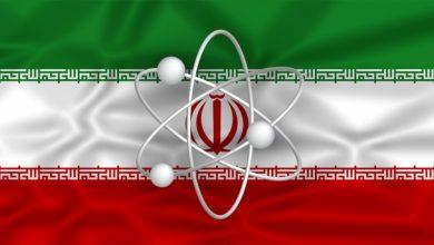 Photo of جوہری معاہدے سے متعلق ایران کے متوقع نئے فیصلے