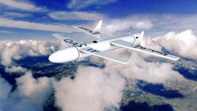 Photo of سعودی ہوائی اڈوں پر یمنی فوج کے ڈرون حملے