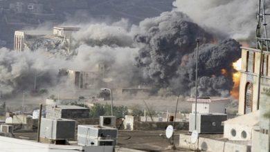 Photo of یمن: اقوام متحدہ ، حوثیوں او سعودی اتحاد میں مذاکرات