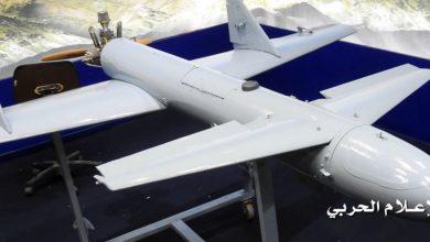 Photo of یمنی ڈرونز کا سعودی ایئر پورٹ پر حملہ