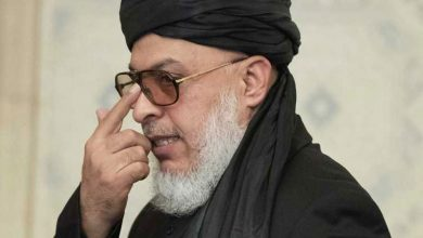 Photo of امریکیوں کیساتھ کوئی اختلاف نہیں ہے، طالبان مذاکرات کار