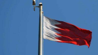 Photo of بحرین، تین افراد کی سزائے موت پر عملدرآمد