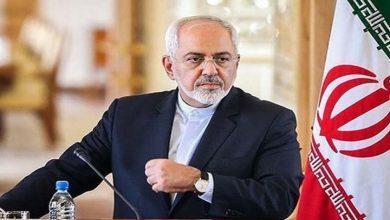 Photo of ایران کے وزیر خارجہ کا دورہ نیویارک