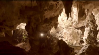 Photo of بیت المقدس کے قریب نو ہزار سال قدیم علاقے کے آثار دریافت
