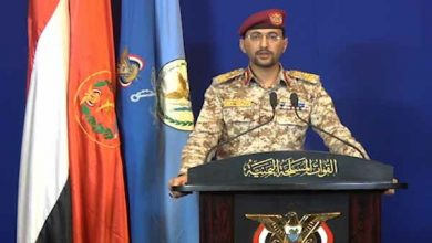 Photo of یمنی ڈرونز کا سعودی عرب کے تین ایئر پورٹس پر حملہ