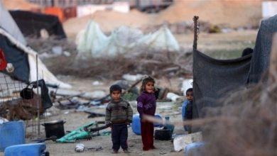 Photo of اسرائیلی جارحیت کی وجہ سے غزہ میں توانائی کا بحران