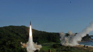Photo of شمالی کوریا کو میزائلی تجربوں سے اب کوئی نہیں روک سکتا