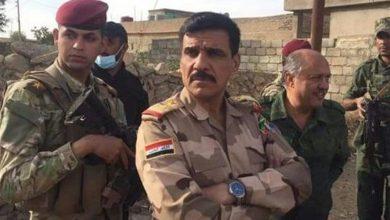 Photo of عراق میں ارادۃ النصر نامی کارروائی کا چوتھا مرحلہ شروع
