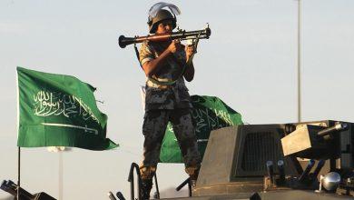 Photo of یمن: سعودی عرب کے 7 فوجی ہلاک