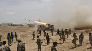 Photo of یمن: سعودی عرب کے 30 فوجی ہلاک