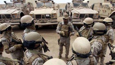 Photo of یمن میں سعودی اتحاد میں شگاف 40 فوجی ہلاک
