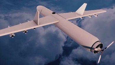 Photo of ریاض میں فوجی مرکز پر یمن کے ڈرون طیاروں کا بڑا حملہ