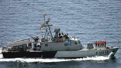 Photo of ایران نےتیل کی اسمگلنگ میں ملوث ایک اور بحری جہاز کوپکڑ لیا
