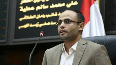 Photo of یمنی بحران کے حل کے لئے قومی آشتی کا ورکنگ گروپ تشکیل