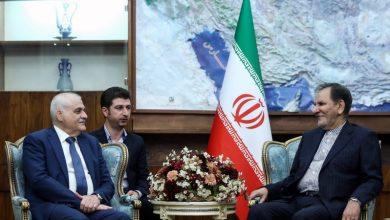 Photo of دشمن کی ناکامی کی وجہ لبنانی عوام کی مزاحمت : ایران