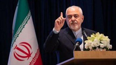 Photo of تاریخ کو تحریف مت کرو، امریکی حکام کو ایرانی وزیرخارجہ کا جواب