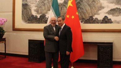 Photo of ایران و چین کے تعلقات ہمہ گیر اور اسٹریٹیجک ہیں : وزیرخارجہ ظریف