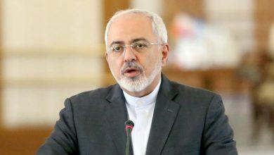 Photo of مجھے فخر ہے کہ ایرانی عوام کی خاطر پابندیاں عائد ہوئیں: جواد ظریف