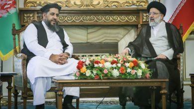 Photo of دشمن اسلامی ممالک کے درمیان افراتفری پھیلانے کے درپے
