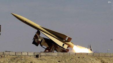 Photo of جیزان میں سعودی اتحاد کے ٹھکانوں پر یمنی فوج کا حملہ