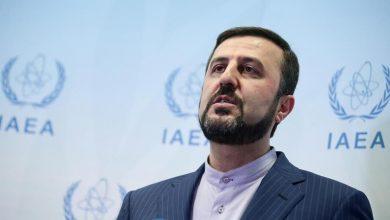Photo of پابندیاں، کثیرالملکی جرائم کی روک تھام کیلئے بڑا خطرہ : ایرانی سفیر