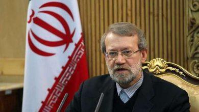 Photo of امریکہ نے ایران پر حملہ کیا تو اسے زبردست نقصان اٹھانا پڑے گا، ڈاکٹر لاریجانی