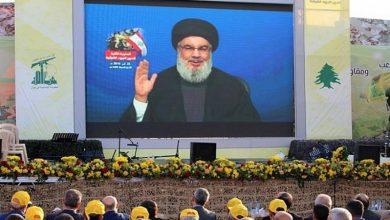 Photo of اسرائیل کو حزب اللہ کی بڑی دھمکی، کیا نئی جنگ کا پیش خیمہ ہے؟