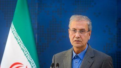 Photo of اسرائیل کو اپنے جارحانہ اقدامات کے نتائج کو قبول کرنا ہوگا، ایران