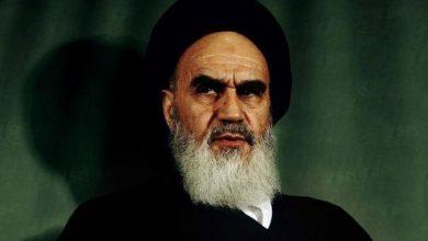 Photo of امام سید روح اللہ موسوی الخمینی رحمت اللہ علیہ کا اسلامی معاشرے کے نڈر ہونے پر بیان