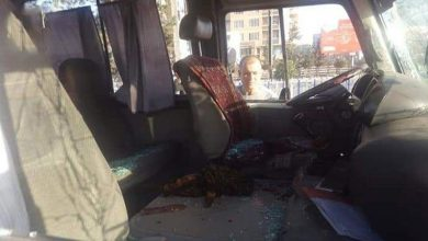 Photo of افغانستان میں دھماکے اور فائرنگ سے 43 ہلاک و زخمی